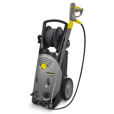Karcher HD 10/25 4 SX Plus (Bomba axial)
