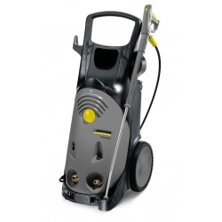 Karcher HD 10/25 4 S (Bomba axial)