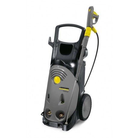 Karcher HD 13/18 S PLUS (Bomba axial)