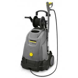 Karcher HDS 5/11 UX (Bomba axial)