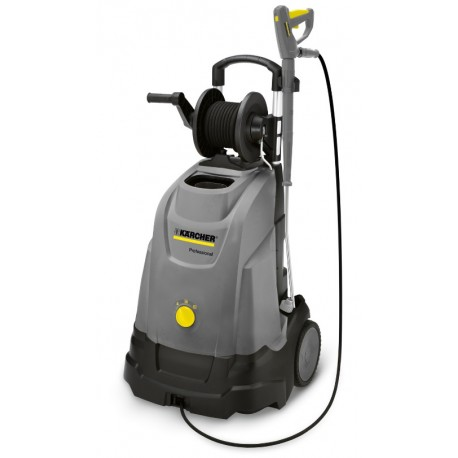 Karcher HDS 5/13 UX (Bomba axial)