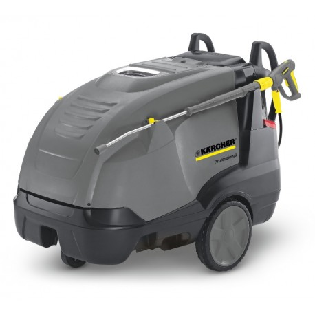 Karcher HDS 8/18-4 M (Bomba axial)