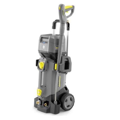 Karcher HD 4/11 C Bp (Bomba axial)