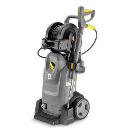 Karcher HD 7/14-4 MXA Plus (Bomba Axial)