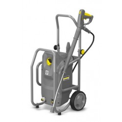 Karcher HD 6/16-4 M Cage (Bomba Axial)