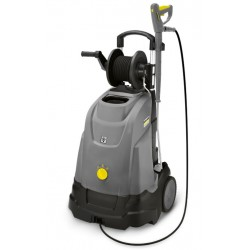 Karcher HDS 5/15 Ux (bomba axial)
