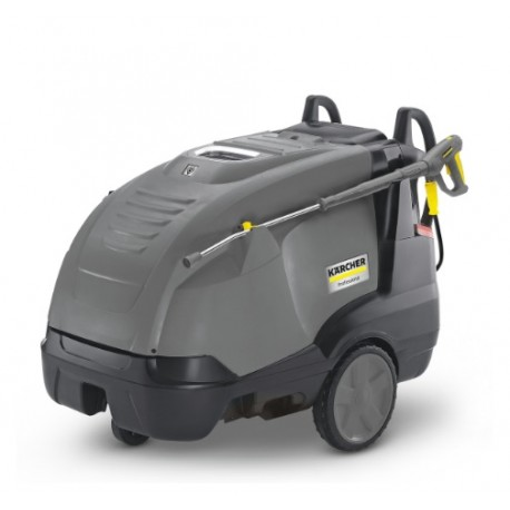 Karcher HDS 11/18-4 S Classic (bomba axial)